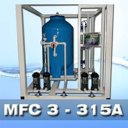 MFC3-318A