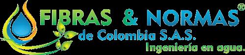 FYN DE COLOMBIA